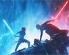 Star Wars: Vzestup Skywalkera – finální trailer závěru legendární sci-fi ságy je tady [video]