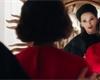 Takové krásné šaty: oběti ve spáru vraždící fetišistické matérie [recenze filmu]
