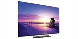 LG Display navýší výrobu OLED panelů, letos chce dosáhnout rekordních prodejů