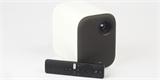 Xiaomi Mi Smart Compact Projector - LED projektor, který se nebojím doporučit [test]