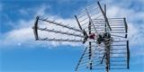 První placená DVB-T2 služba Anténa+ nabídne 10 programů a IPTV Skylink Live TV