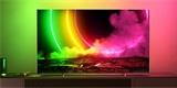 Philips TV & Sound získala čtyři ceny Red Dot Awards 2021 za design