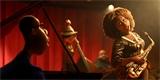 Duše: pixarovka pro dospělé, která se ptá po smyslu lidského bytí [recenze filmu]
