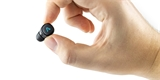 Lamax Dots2 – skvělá malá TWS sluchátka za ještě lepší akční cenu [test]