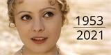 Nezapomenutelné filmy Libuše Šafránkové. Téměř všechny si hned můžete pustit online