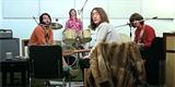 The Beatles: Get Back –nový dokument nabídne 6 hodin nikdy neviděných záběrů legendární skupiny