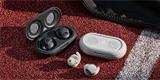 Adidas sportovcům nabídne troje odolná True Wireless sluchátka