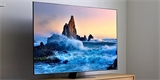 Samsung QE65Q80T: prémiový 4K HDR QLED televizor s podmanivým hlasem [test]