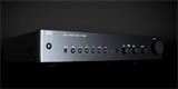 Recenze dostupného, ale výborného integrovaného Hi-Fi zesilovače NAD C 316BEE V2