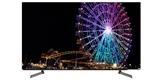 """Hisense přichází se svým prvním 48"""" 4K HDR OLED televizorem. Nemá však HDMI 2.1"""