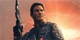 The Tomorrow War: Chris Pratt ve finálním traileru na nové válečné sci-fi od Amazonu
