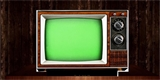 Chytrá Google TV se dočká hloupého režimu pro televizory