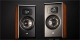 Polk Audio Legend L200: dvoupásmové regálové Hi-Fi reproduktory amerického střihu [test]