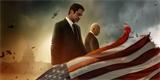 Netflix na víkend: Dramatických Třináct důvodů, Konec zločinu v Americe nebo akční Pád anděla