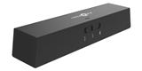 Intezze Wireless HUB: univerzální Bluetooth přijímač a vysílač s aptX Low Latency kodekem