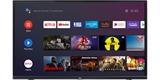 TCL plánuje nový Android 11 i do stávajících LCD televizorů z let 2019 a 2020