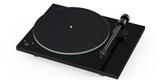 Pro-Ject T1: skvělý základ pro ty, kdo chtějí dostupný a kvalitní gramofon [test]