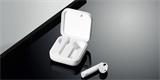 Xiaomi Mi True Wireless Earphones 2 Basic: levná zcela bezdrátová konkurence pro Apple