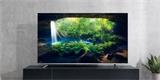 TCL: čtyři nové řady 4K televizorů – tři s Android TV a jedna Smart TV s vlastním systémem