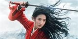 Netflix a HBO na víkend: Láska, smrt a roboti. Klaustrofobní kyslík, Žena v okně nebo Dracula