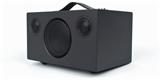 Audio Pro Addon T3 – Bluetooth reproduktor s perfektním zvukem a minimalistickým designem [test]