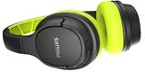 Philips SH402: bezdrátová sportovní sluchátka, která ochladí a lze je vyprat