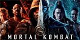 Mortal Kombat: podívejte se na prvních 7 minut filmu a krvavý souboj Scorpiona