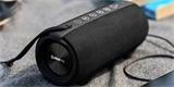 Velký výkon a dlouhou výdrž slibují Bluetooth reproduktory Niceboy Raze 3 Titan a Radion