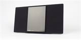 Panasonic SC–HC2020: plochý Hi-Fi mikrosystém na zeď s Chromecastem a BT