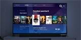 O2 TV míří do Android TV. Dostupná bude pro televizory Sony, Philips a Panasonic
