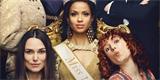 Problémissky: Kontroverzní Miss World v roce 1970 jako dějiště protestu hnutí za práva žen