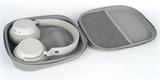 Microsoft Surface Headphones 2: výrobce Windows si troufá na sluchátkové premianty [test]