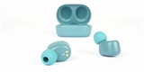 Philips TAT2205: miniaturní levná TWS sluchátka s překvapivě dobrým zvukem [test]
