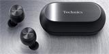 Technics EAH-AZ70W: nová True Wireless sluchátka s aktivním potlačením hluku
