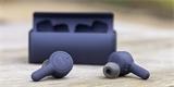 RHA TrueConnect 2: nová zcela bezdrátová sluchátka nabídnou velkou výdrž i odolnost