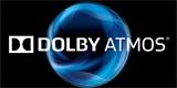 Co je Dolby Atmos a jak ho můžete slyšet