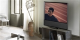 """Stylový Beovision Contour OLED televizor od Bang & Olufsen nyní bude i v 55"""""""