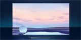 První 4K OPPO televizor podporuje 8K a spouštění TV trvá 1 sekundu