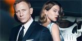 Netflix a HBO na víkend: Prosincový maraton bondovek. Také nervy drásající Telefon, špinavý Mosul, horrorových 30 stříbrných