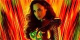 25 nejoblíbenějších filmů a seriálů na HBO v dubnu 2021
