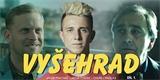 """Další pokus o """"český Netflix"""" nevyšel. Končí videopůjčovna Obbod"""