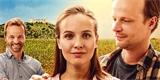 3Bobule: celovečerní reklama na Pálavu a její vinice v letní odpočinkové komedii [recenze]