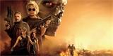 Netflix a HBO na víkend: Terminátor, Zombieland, sestřelený Černý jestřáb anebo Válečná jeptiška