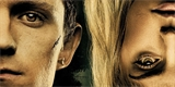 Chaos Walking: Tom Holland a Daisy Ridley v nové sci-fi natočené podle Hlasu nože