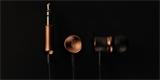 Meze 12 Classics V2: elegantní a kvalitní špunty pro ty, kdo stále preferují sluchátka s kabelem