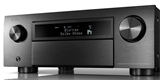 První AV receivery s HDMI 2.1 mají vadný čip. Konzole PS5 a Xbox Series X nepřipojíte