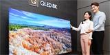 Samsung ukončí výrobu LCD panelů do konce roku 2020