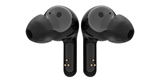 LG HBS-FN7: nová True Wireless sluchátka s aktivním potlačením hluku a UV čištěním