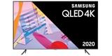 """Chcete 55"""" QLED televizor Samsung za 1 Kč? Stačí si nejdříve koupit smarphone"""