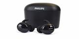Philips SHB2515: malé zcela bezdrátové špunty s obří výdrží [test]